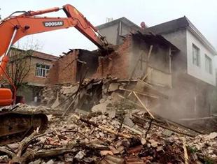 快来看看是什么原因影响你家房屋拆迁补偿多少的?