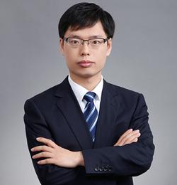 库建辉律师