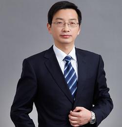 程东胜律师