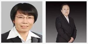 承办律师:董琛、朱晓彬