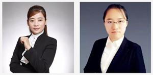 承办律师:崔凤荣、肖广影
