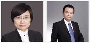 承办律师:宋金玉、刘宏国