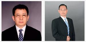 承办律师:刘春兴、孙清泉