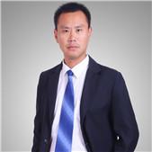 专访京平王立江律师:让每一位当事人都能拥有看得见的正义