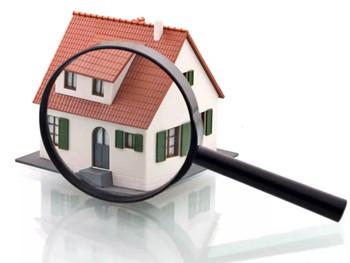 签订拆迁补偿协议后老人去世,房子该怎么处理?